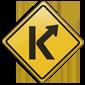 KYTC Home Page
