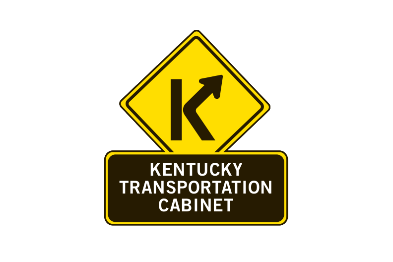 ky transportation cabinet division of motor carriers