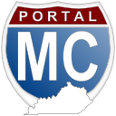 Motor Carriers Home Page